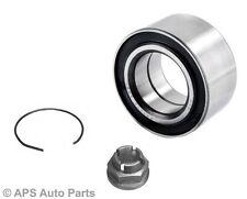 Renault Espace 2.0 2.2 Kangoo 1.2 1.4 1.5 dCi 1.6 1.9 dTi Front Wheel Bearing