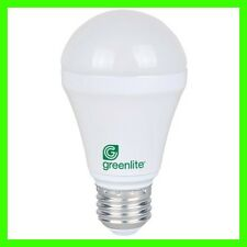 LED Light Bulb 6W Warm Bright White NEW Energy Saver 450 Lm Fast Shipping!!!