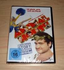 DVD National Lampoon's Animal House - Ich glaub, mich tritt ein Pferd Neu OVP