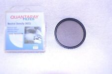 Quantaray 55 mm NEW ND2 Screw-In Filter Orig Pack Made Japan (Q-151)