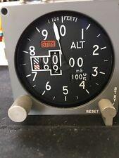Arduino// Altimetre fusée Mini AltUno-SMT model rocket altimeter
