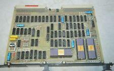 PHILIPS / CP22 / Supply INT. Karte / Board / Circuit Board CP22 (D.1208)