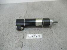 Carl cloos schweisstechnik engranajes motor wk0869824