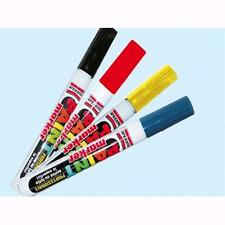 Pennarelli Arexons Paint-Marker - Rosso Conf. 12 Pz