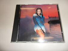CD Vanessa Williams – the comfort zone