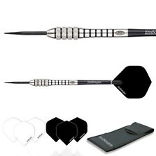 Red Dragon Flightmaster Icon 26 gram 80% Tungsten Steel Tip Darts