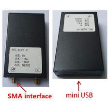 150K-30MHZ HF Upconverter For RTL2383U SDR Receiver
