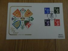1974  23rd JANUARY FIRST DAY COVER  IN VERY GOOD CONDITION PLEASE SEE PHOTOS