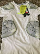 Nike Pro Combat Hyperstrong Padded Boys Football S,M,L,XL