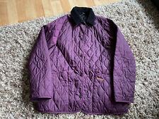 Barbour Jacket Age 11 (large)