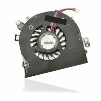 Sony Vaio NW Serie Ventilador VGN-NW26EG VGN-NW310 VGN-NW320 VGN-NW350 NW115JT