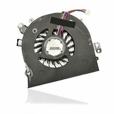 Sony Vaio serie NW VENTOLA FAN vgn-nw26eg vgn-nw310 vgn-nw320 vgn-nw350 nw115jt