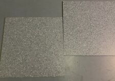 Pavimento PVC GERFLOR SAGA-  piastre autoposanti 50x50 cm - 25,00€ AL MQ