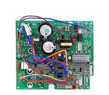 LG KELVINATOR AIR CONDITIONER MAIN BOARD KSV26HRC  P/N  30148690