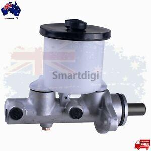 Brake Master Cylinder Assy For Suzuki Sierra SJ413 1.3 G13A Holden Drover NB 1.3