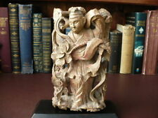 Carving 1800-1849 Chinese Antiques