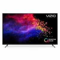 "VIZIO 55"" Class 4K (2160p) Smart LED 4K UHD TV with HDR (M558-G1)"