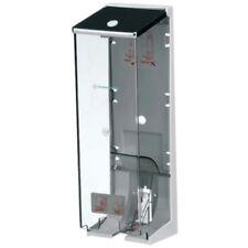 Kimberly Clark 3 Roll Toilet Tissue Dispenser 4976