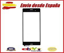 Pantalla Tactil para Sony Xperia Z3 D6603 D6643 D6653 Digitalizador Touch Screen