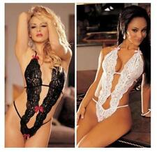 Polyester Petites Camisoles for Women