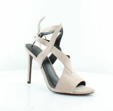Kendall + Kylie Eston 2 Pink Womens Shoes Size 10 M Heels MSRP $140