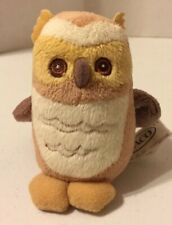 Graco Baby Mobile Replacement Owl