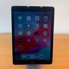 "9.7"" Apple iPad Air 2 16GB, Wi-Fi + 4G (Verizon), - Space Gray - Bad Battery"