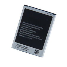 1850mAh EB-L1D7IBA Quality Replacement Battery For Samsung Galaxy S2 i9050