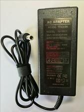 16V 2.4A AC Power Adaptor 4 Yamaha PA-300 Professional Audio Workstation AW1600