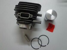 Husqvarna Partner K650, K700 cylinder kit nikasil 50mm