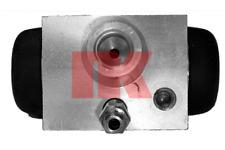 Radbremszylinder - NK 803966