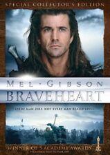 Braveheart [New Dvd]