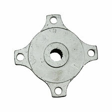 Rear Hub Flange for 125cc Got kart Kandi KD-125FM5