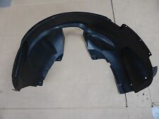 GENUINE BRAND NEW FIAT BRAVO O/S/F DRIVERS SIDE WING LINER TO FIT 2007 TO 2014