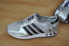Calzado de hombre adidas Talla 47 | Compra online en eBay