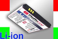 batterie für samsung S300 GALAXY TASCHE NEO 1200 mAh Li-ion TYP EB494353VU