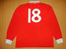 * GAA MATCH WORN O'NEILLS GAELIC SHIRT ALL IRELAND Football Irish