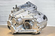 Getriebe VW Touran 2.0 TDI 6-Gang NGB