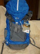 McKinley SWITZERLAND NORTHERN LITE  Trekking Backpack  32 LTRE