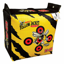 Morrell Yellow Jacket YJ-425 Outdoor Portable Field Point Archery Bag Target