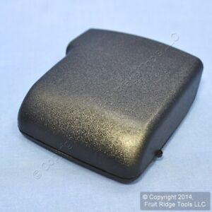 New GM OEM 25711636 Windshield Wiper System Control Rain Moisture Sensor