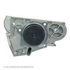 Beck/Arnley 131-2128 New Water Pump
