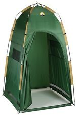 Stansport - Cabana Privacy Shelter