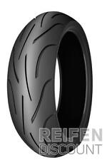 Motorradreifen 160/60 ZR17 (69W) Michelin Pilot Power TL REAR
