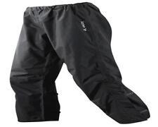 VAUDE Fluid Pants Women 06348 38 Black