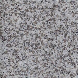 Tischplatte Naturstein Granit Cristall Hausmarke pol. 160x90x3cm