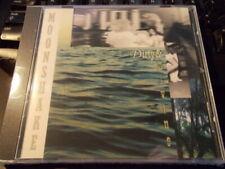 Moonshake: Dirty and Divine CD