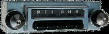 1955 CHEVY AM-FM STEREO RADIO
