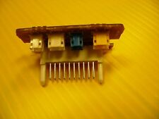 Canon Laser Class LC 9000L Fax Machine Connector Board Ass'y * HG2-0929-000