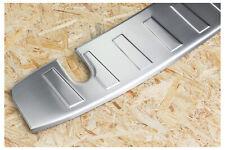 Tuning-Art L213 Protezione paraurti in Acciaio Inox